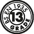 1935_grade13