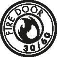 fd30-60