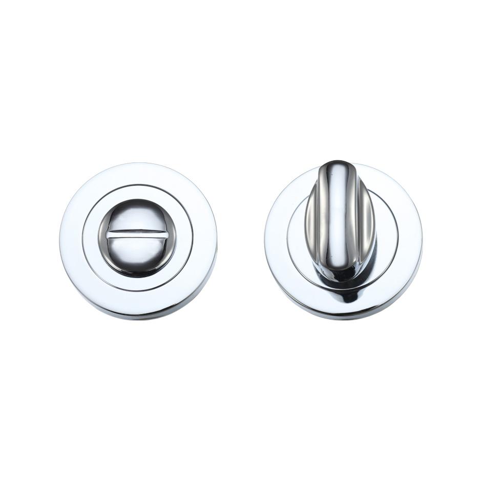 Bathroom Door Lock Handle. Image Result For Bathroom Door Lock Handle