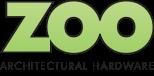 zoo_logo2