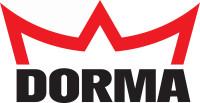DORMA-logo