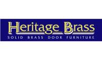 Heritage Brass Brand