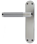 SEINE LATCH SC-PC