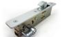 axim-lock-1800-slider-582x344e