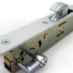 Aluminium Door Locks