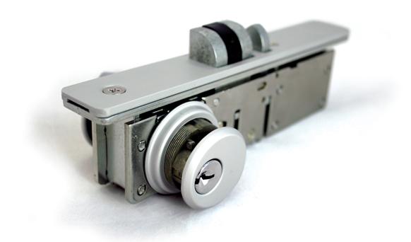 axim-lock2100-slider-582x344