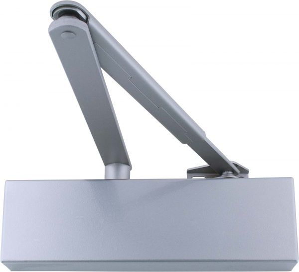 s500-silver