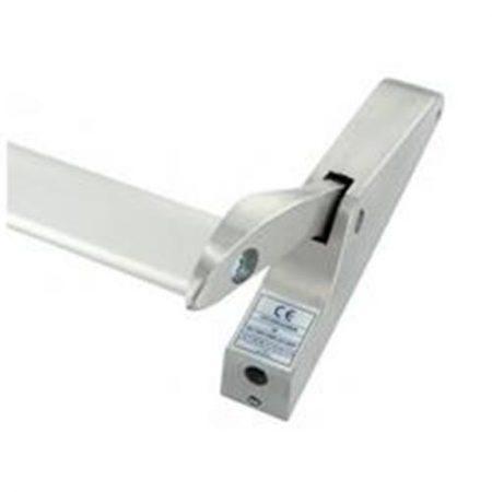 axim-panic-exit-device-450x450