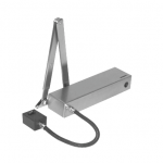 613 EM Electromagnetic hold open door closer xlarge_689_jpg