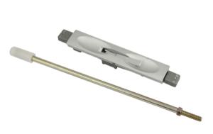 Flush-bolt-to-suit-narrow-stile-aluminium-doors-300x189